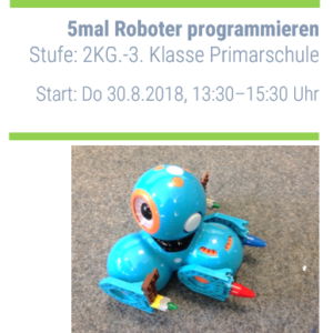 Roboter_ZH_Donnerstag