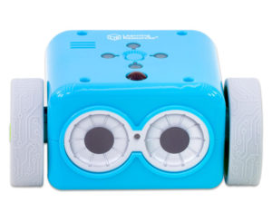 botley-der-programmierbare-Roboter-2