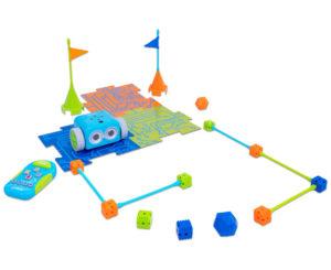 botley-der-programmierbare-Roboter-4